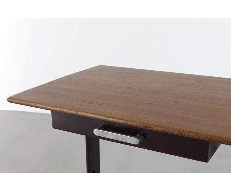 jean_prouve_brown_cite_table_4