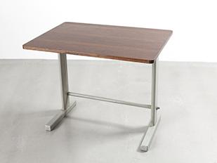 cite-table-BM