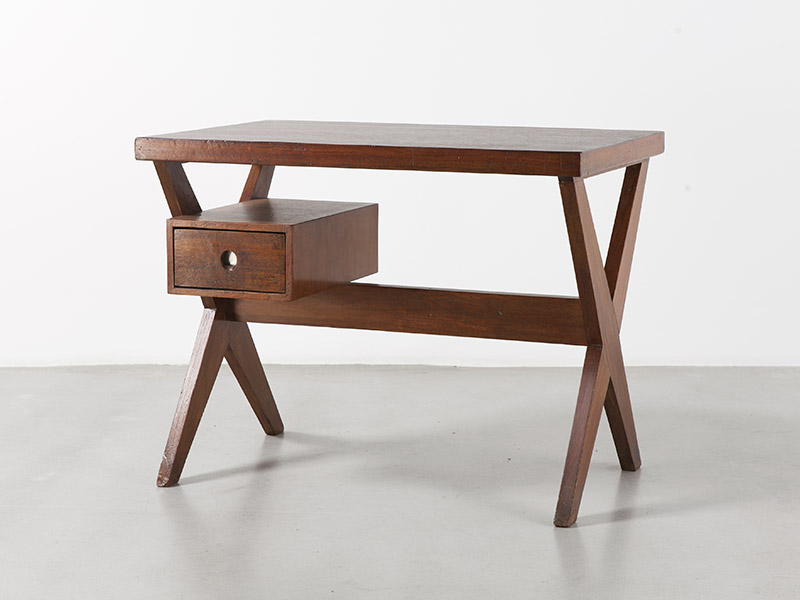 desk-1960a