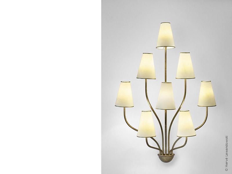 jean_royere_persan_wall_lamp_1