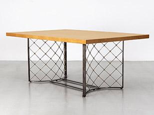 tour-eiffel-table