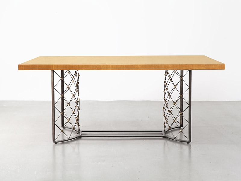jean_royere_tour_eiffel_table_2