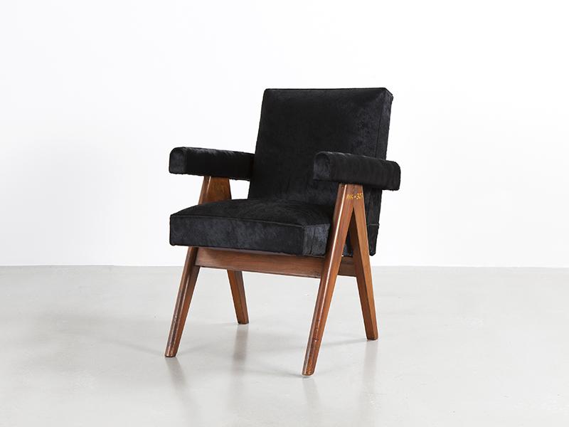 pierre_jeanneret_office_chair_hide_1