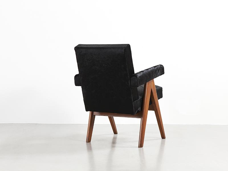 pierre_jeanneret_office_chair_hide_2