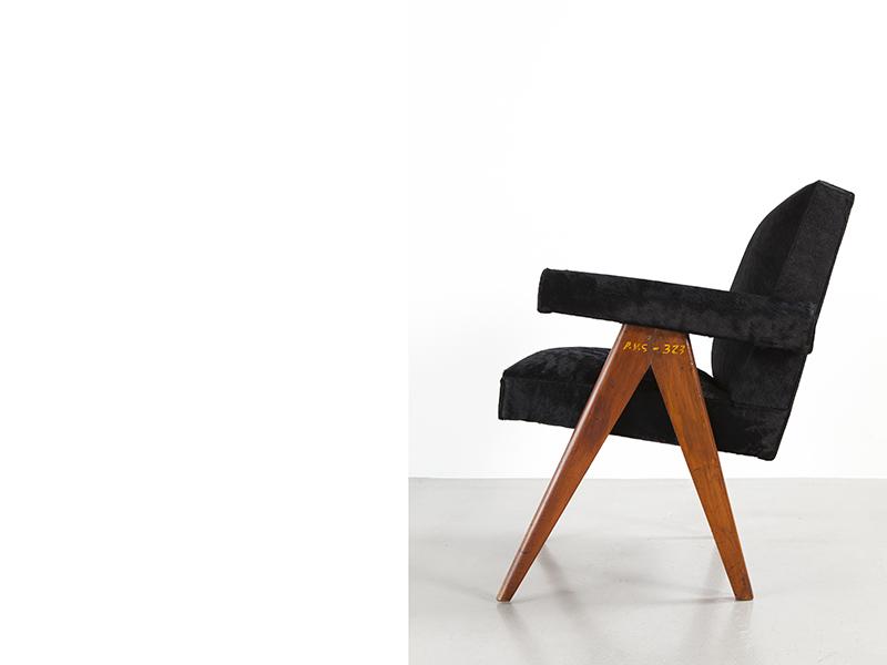 pierre_jeanneret_office_chair_hide_3