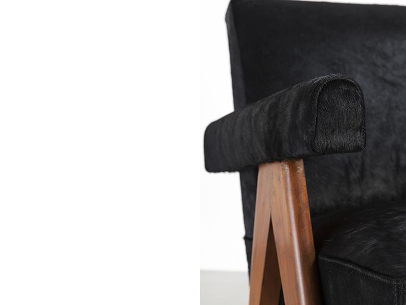 pierre_jeanneret_office_chair_hide_4