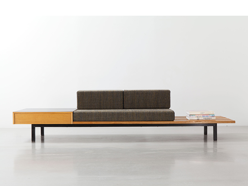 charlotte _perriand_bench_with_storage_1