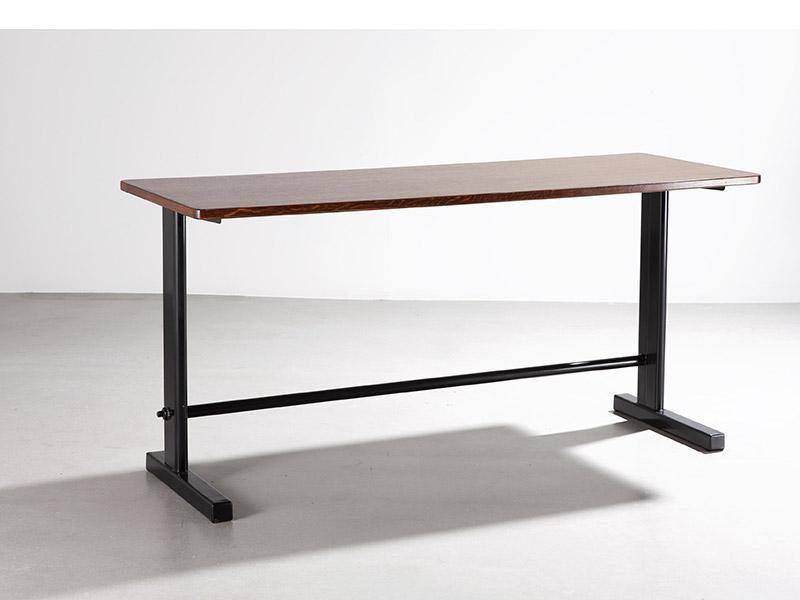 jean_prouve_cite_table_BM_1
