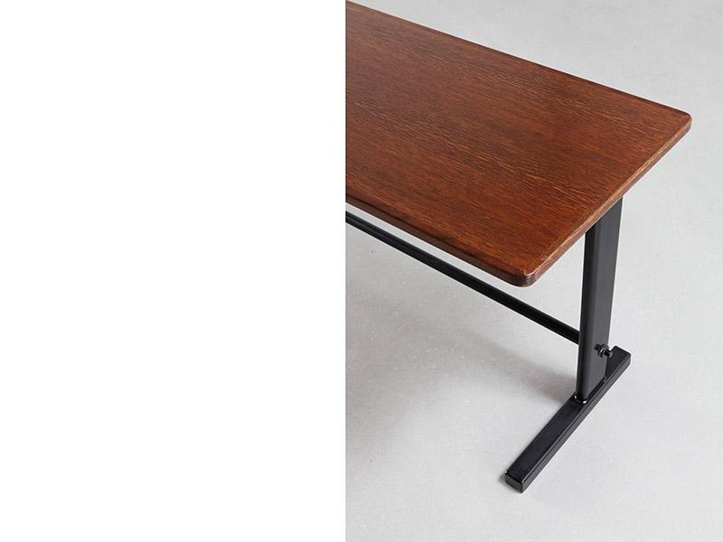 jean_prouve_cite_table_BM_3
