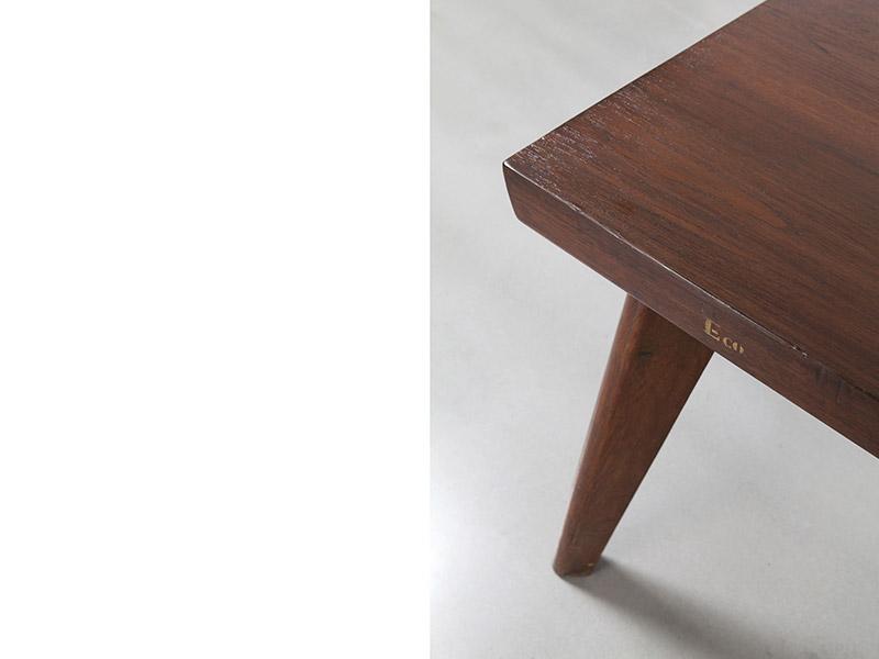 pierre_jeanneret_table_1960_61_2