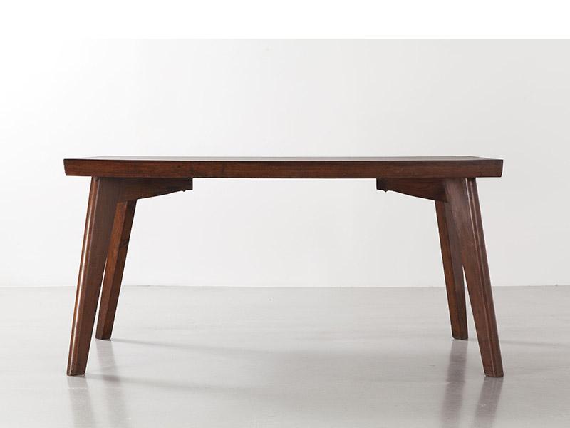pierre_jeanneret_table_1960_61_1