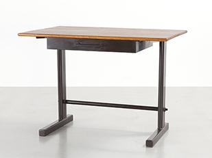 jean_prouve_cite_table_brown