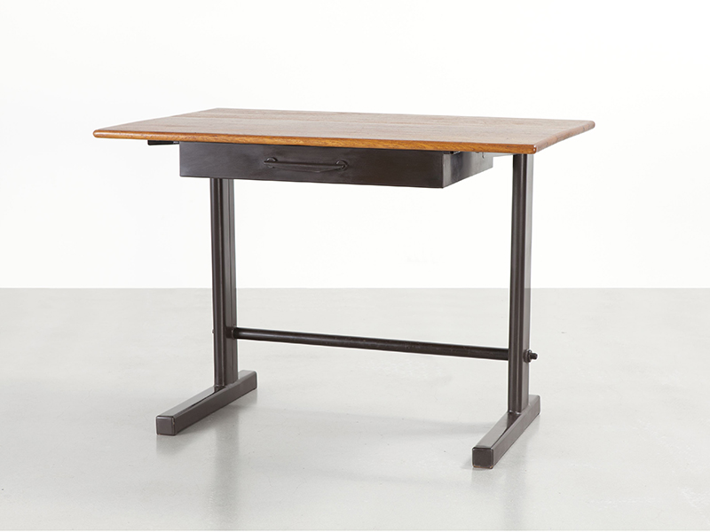 jean_prouve_cite_table_brown_1