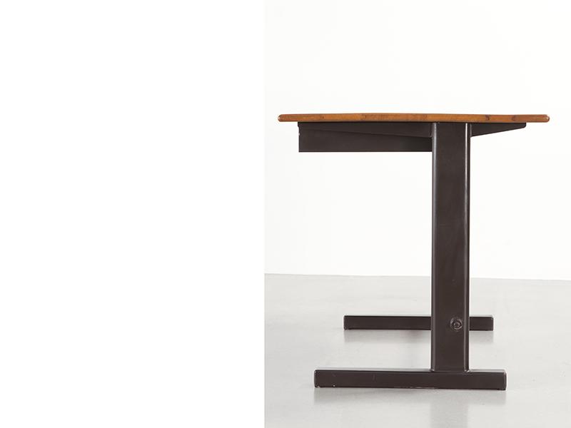 jean_prouve_cite_table_brown_2