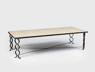 jean_royere_ruban_table
