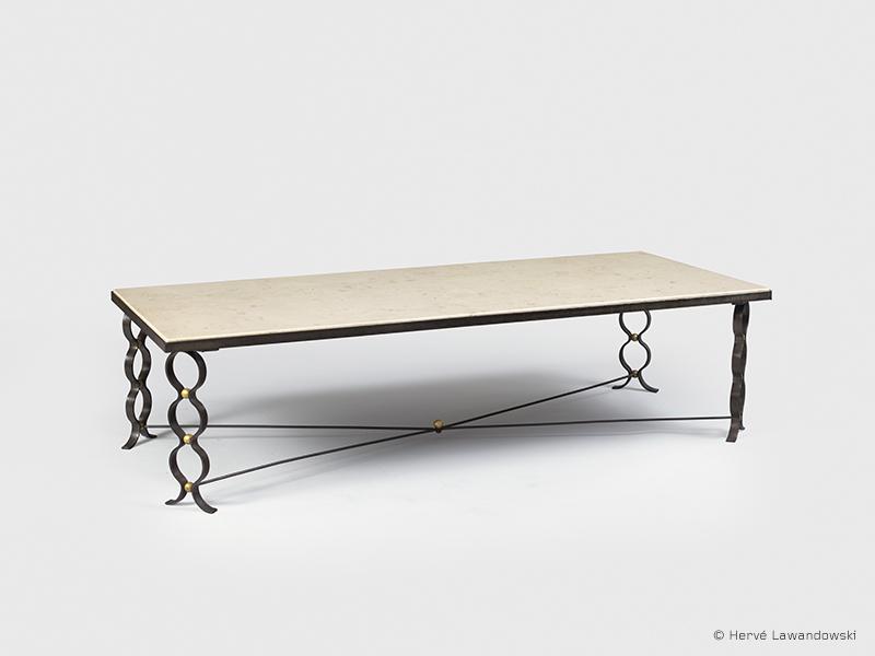 jean_royere_ruban_table_1