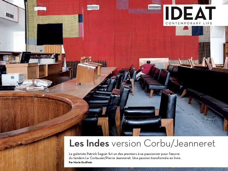 PDF_IDEAT