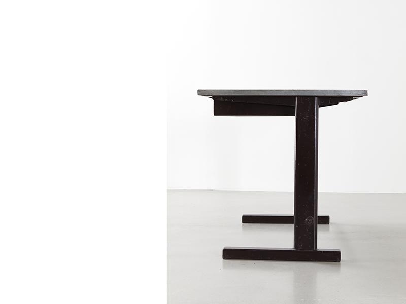 jean_prouve_tropique_table3