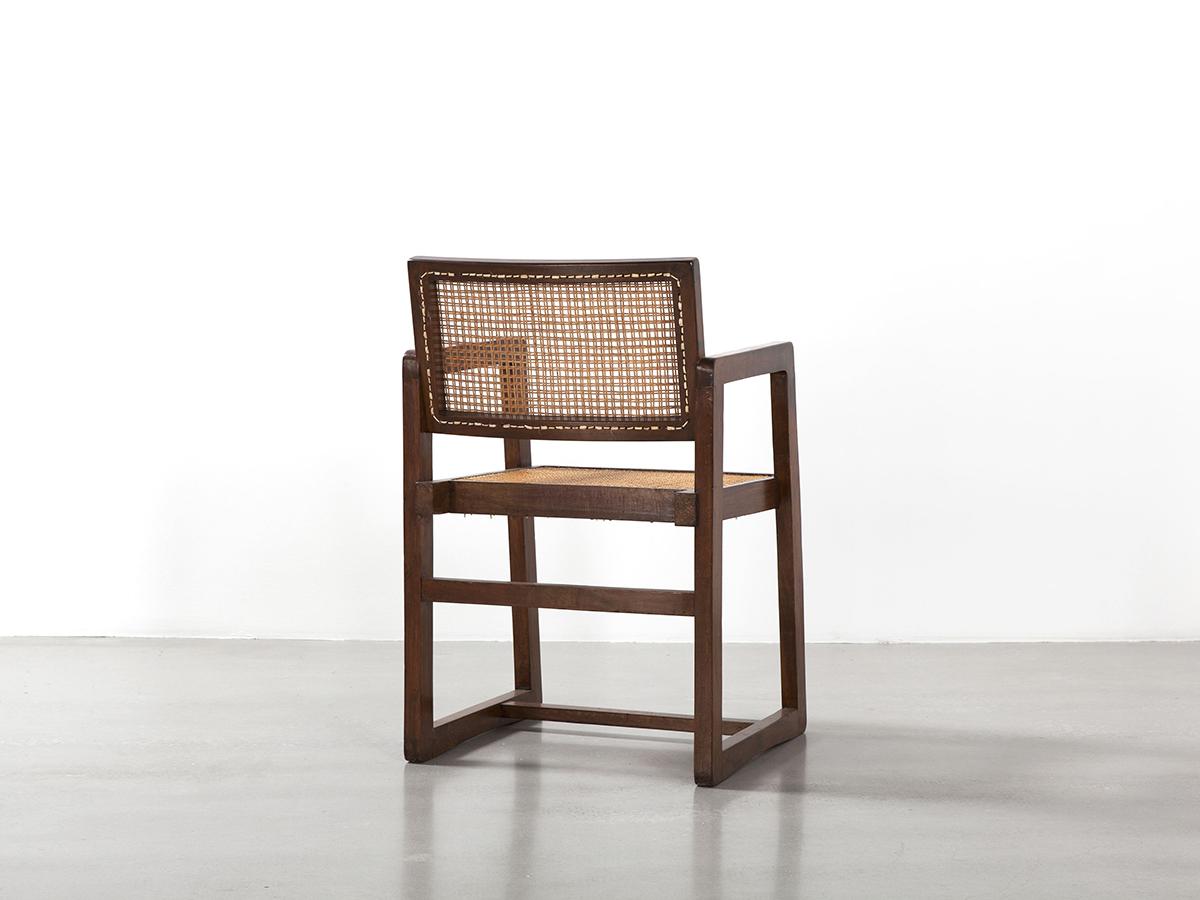 pierre_jeanneret_wicker_armchair2
