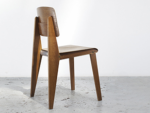 jean_prouve_CB22_demountable_chair