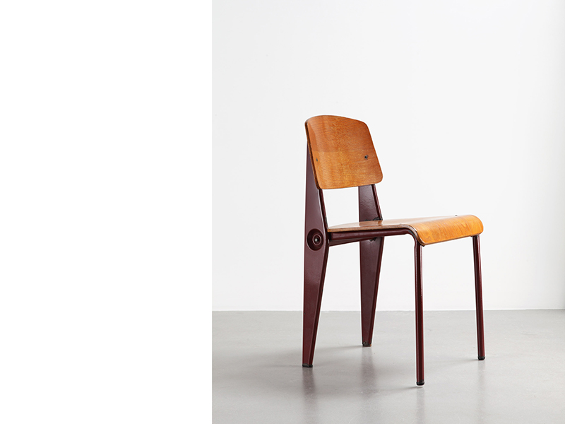 jean_prouve_cafeteria_demountable_chair1