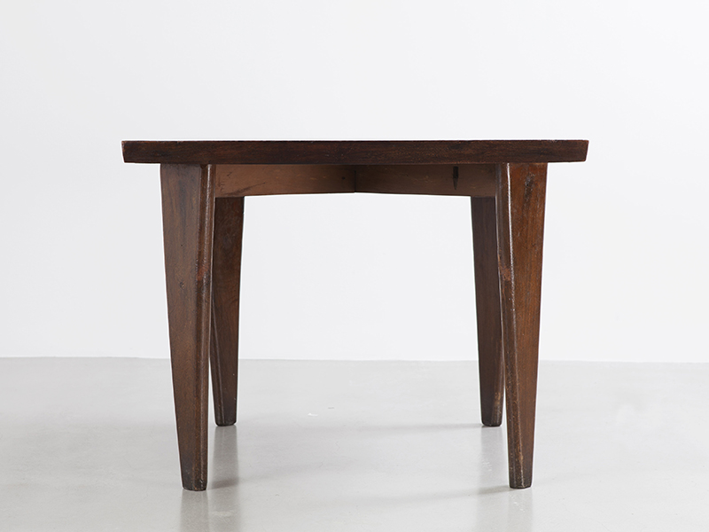 pierre_jeanneret_square_table2