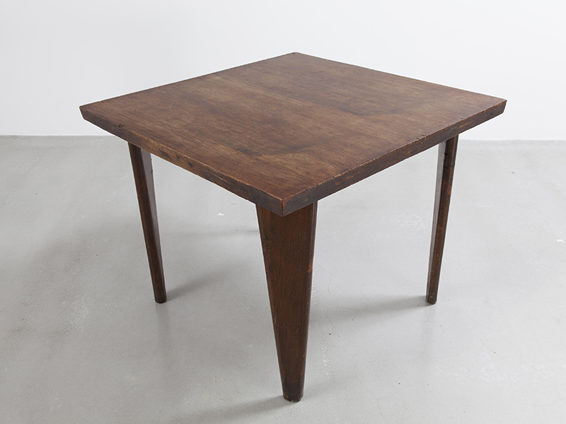 pierre_jeanneret_square_table3