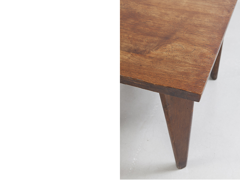 pierre_jeanneret_square_table4
