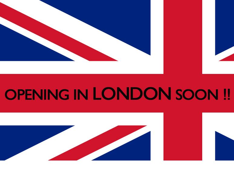 galerie-patrick-seguin-london