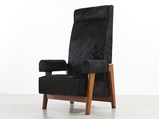 pierre_jeanneret_president_armchair