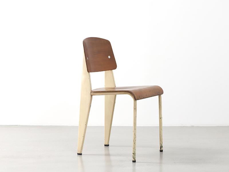 jean-prouve-yellow-metropole-chair-2
