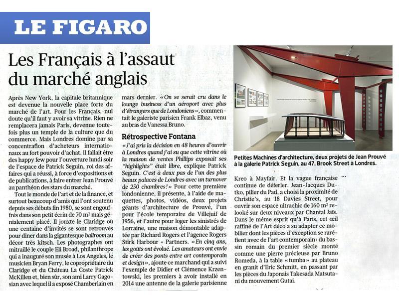 le-figaro1