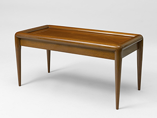 jean-royere-low-tables