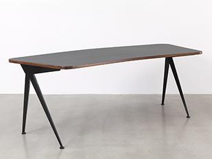 jean-prouve-curved-compas-desk