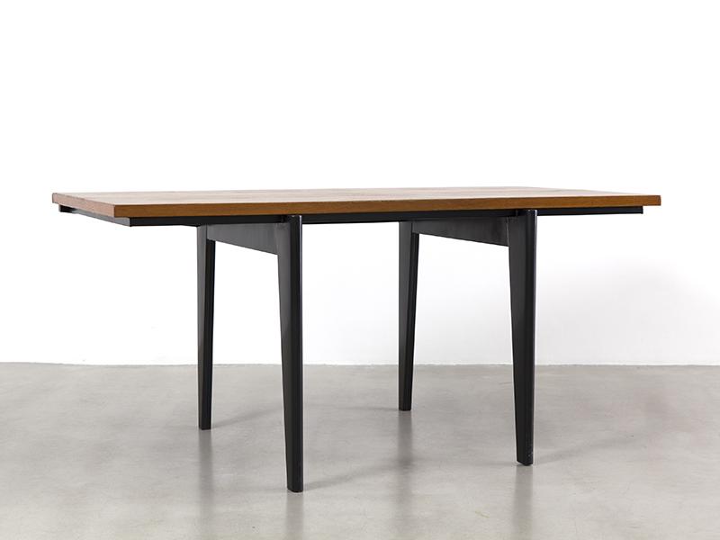 jean-prouve-standard-desk-1