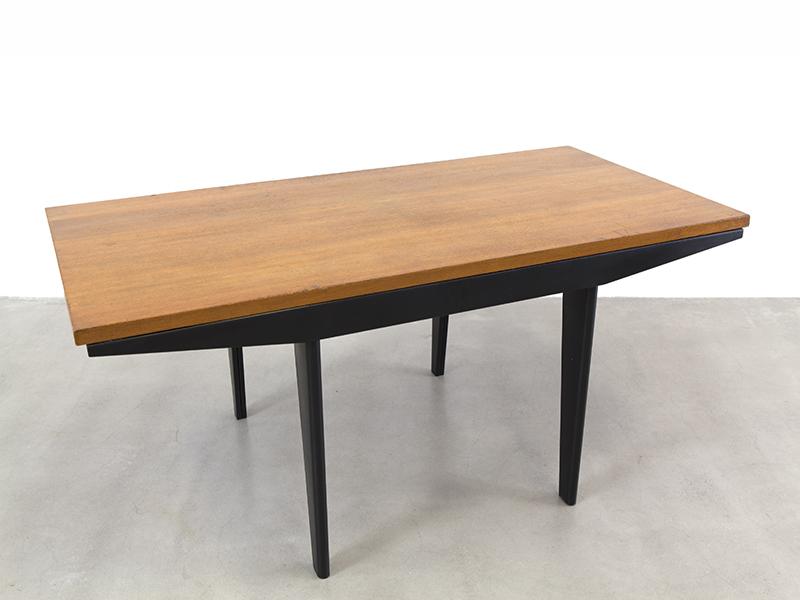 jean-prouve-standard-desk-2