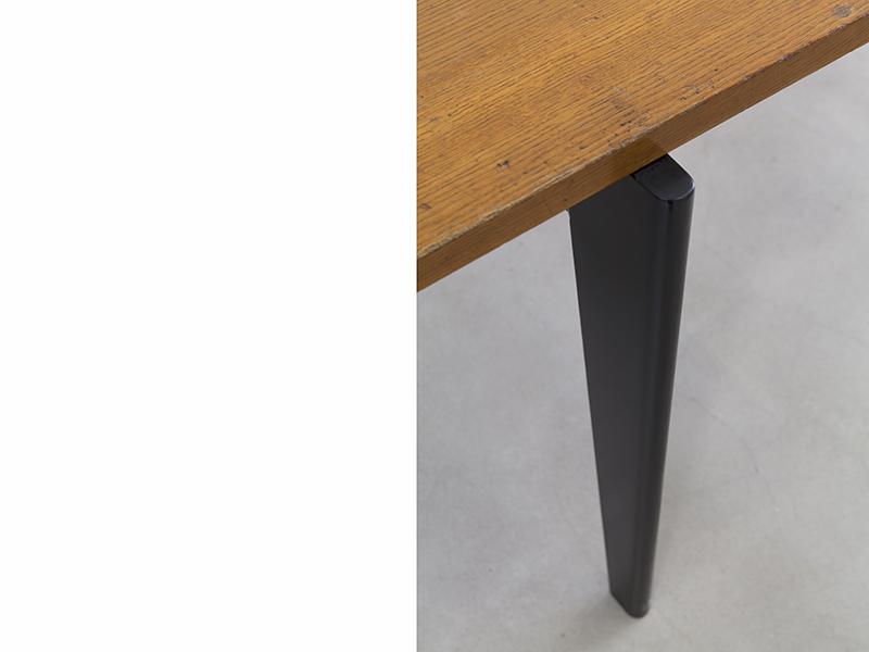 jean-prouve-standard-desk-3