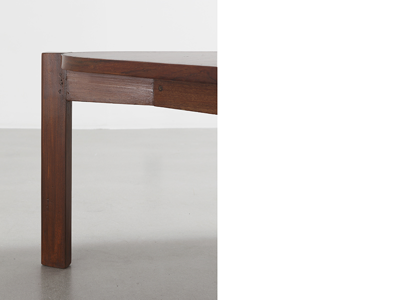 pierre_jeanneret_low_triangular_table3