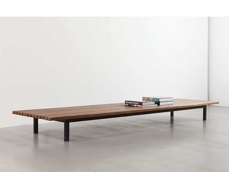 charlotte-perriand-large-mauritania-bench-1