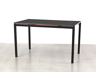 Charlotte perriand available pieces galerie patrick seguin - Table charlotte perriand ...
