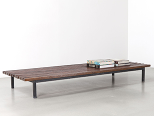charlotte_perriand_small_bench