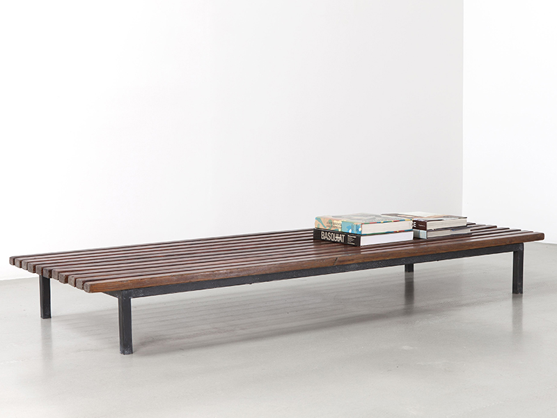 charlotte_perriand_small_bench1