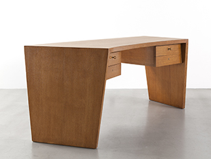 jean_royere_curved_desk
