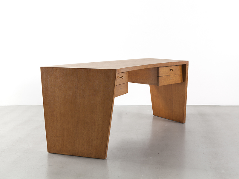 jean_royere_curved_desk1