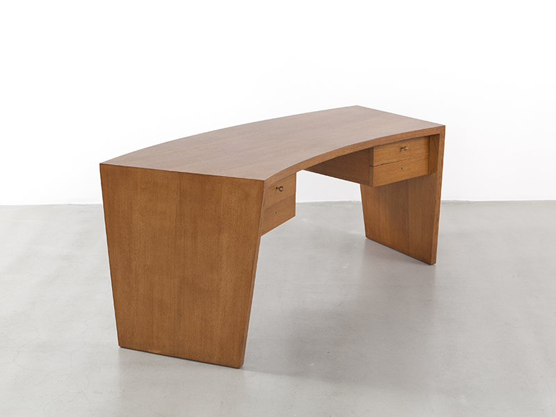 jean_royere_curved_desk2