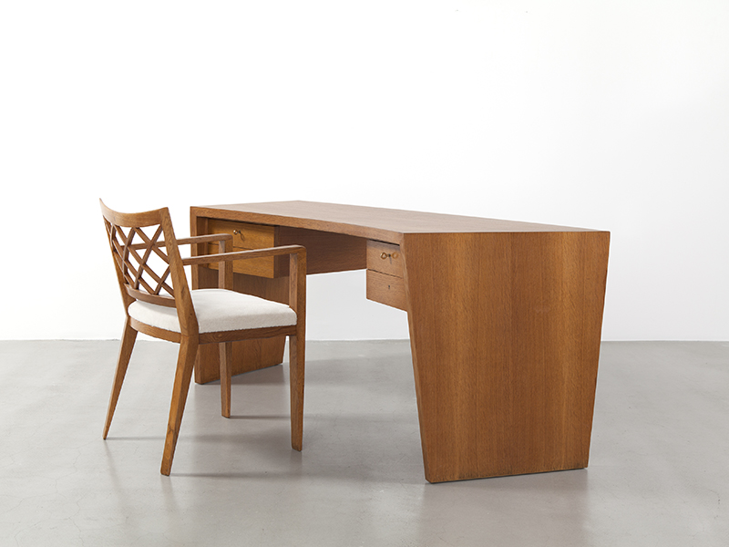 jean_royere_curved_desk3