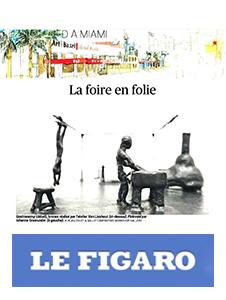 2013-12-07_LE_FIGARO_ET_VOUS_couverture-1