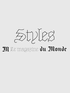 LEMONDE_STYLES_couverture-2-2