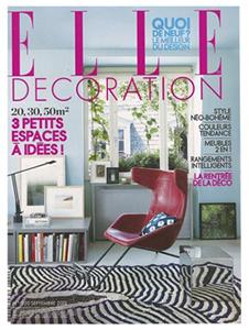 elle_decoration_couverture-1