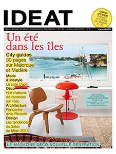 ideat_couverture-1